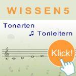 musiknoten kennenlernen partnersuche text beispiele
